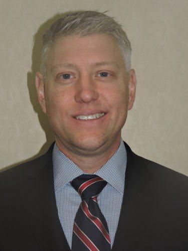 Tom Willis 4 Senate (1)