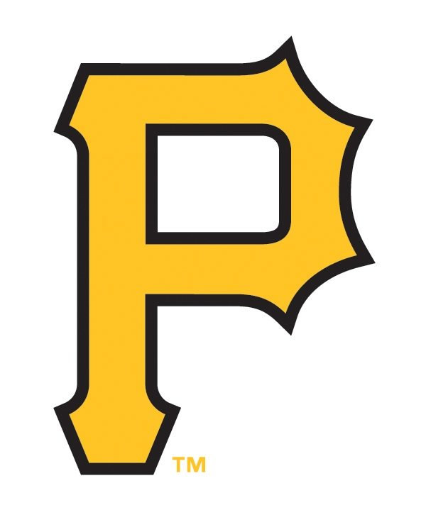 Pirates Begin Spring Training News Sports Jobs The Intelligencer