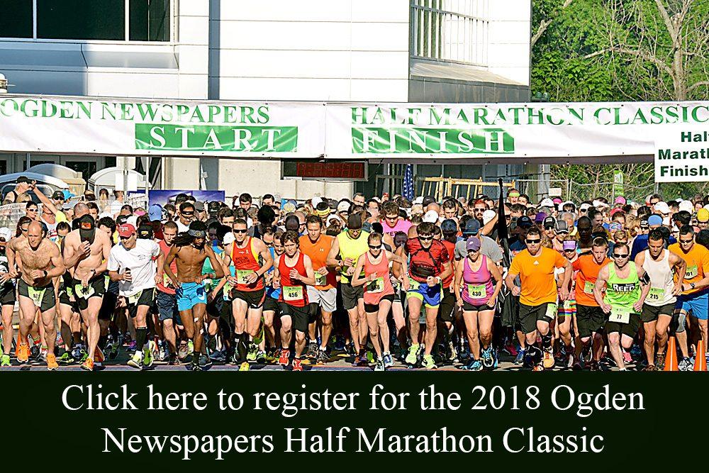 Half-Marathon-2