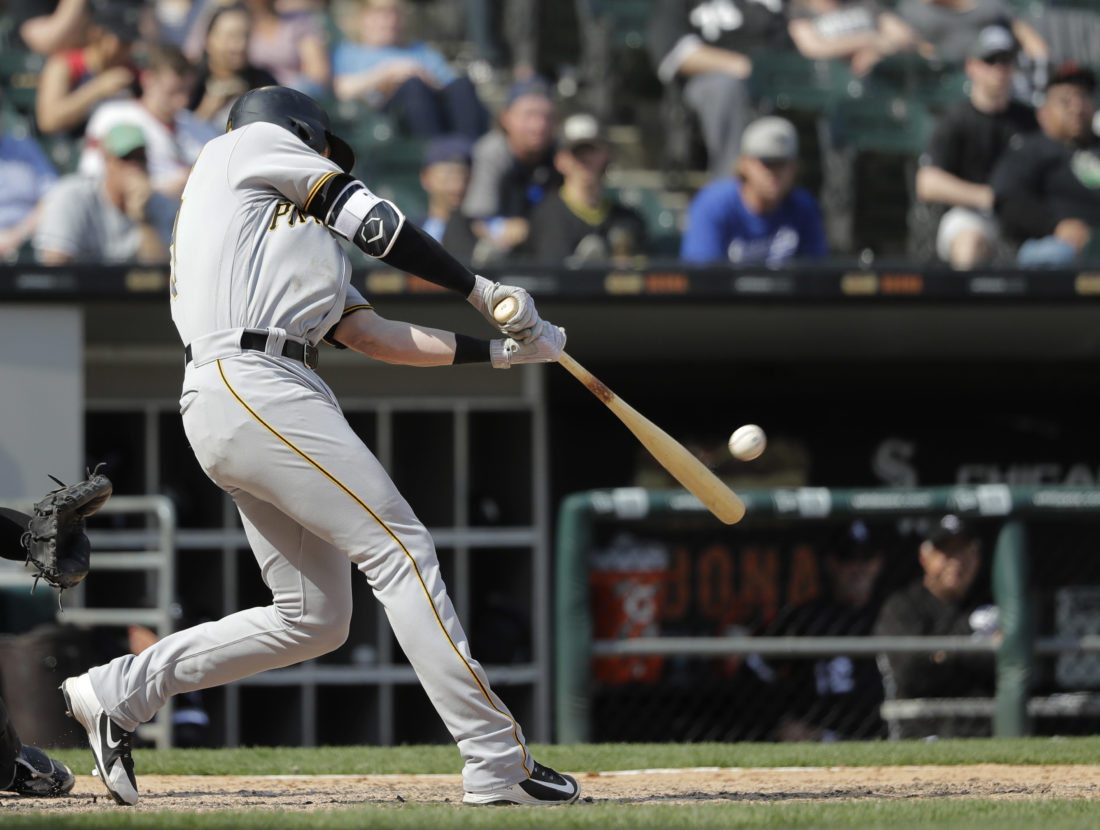 Rosario, Lynn lift Twins over White Sox
