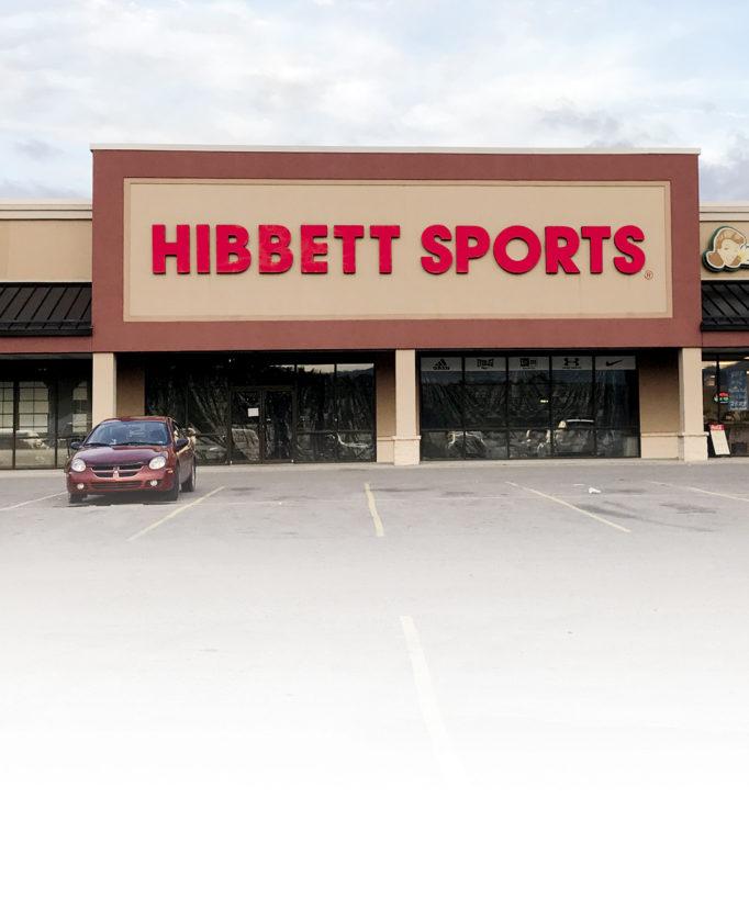 Hibbett