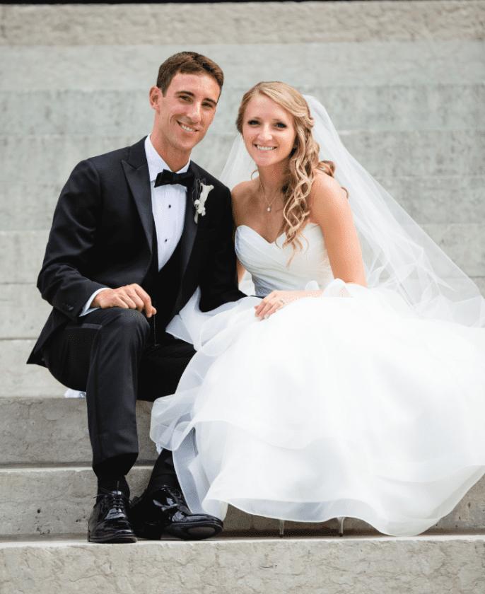 ebert-wedding-11-27