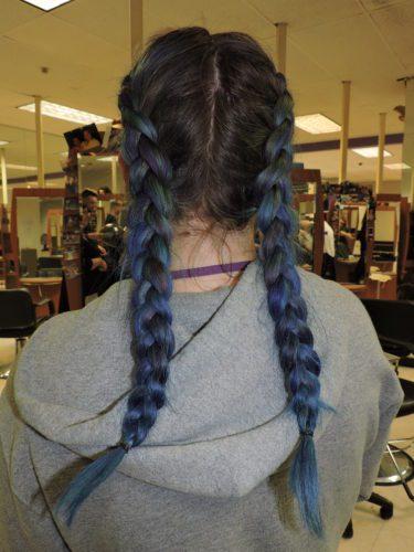 Hair 4 (2)