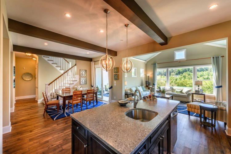 home design (schumacher 7)