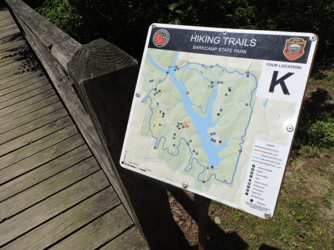 Trail and Bridge (2)