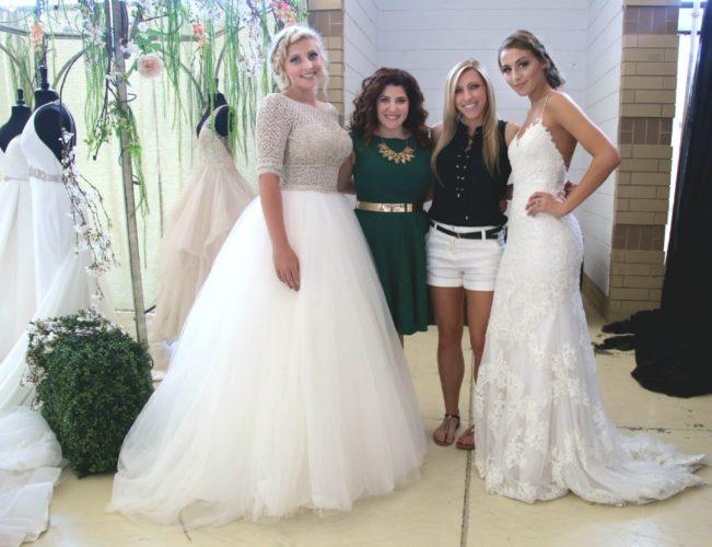 Wedding Show 8