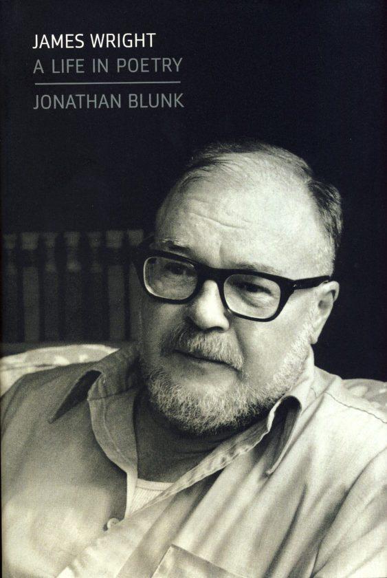 WRIGHT BOOK (11-12)