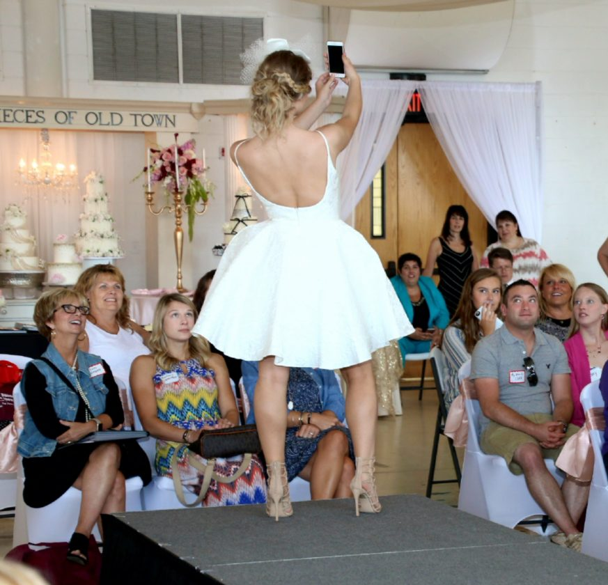 still time to register for sunday s wedding show news sports