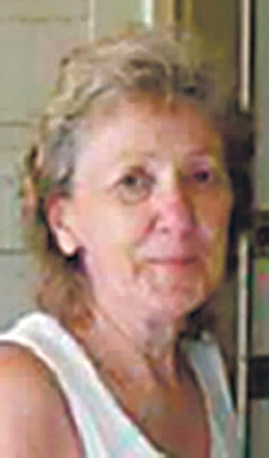 Lindsey Funeral Home Rural Retreat
