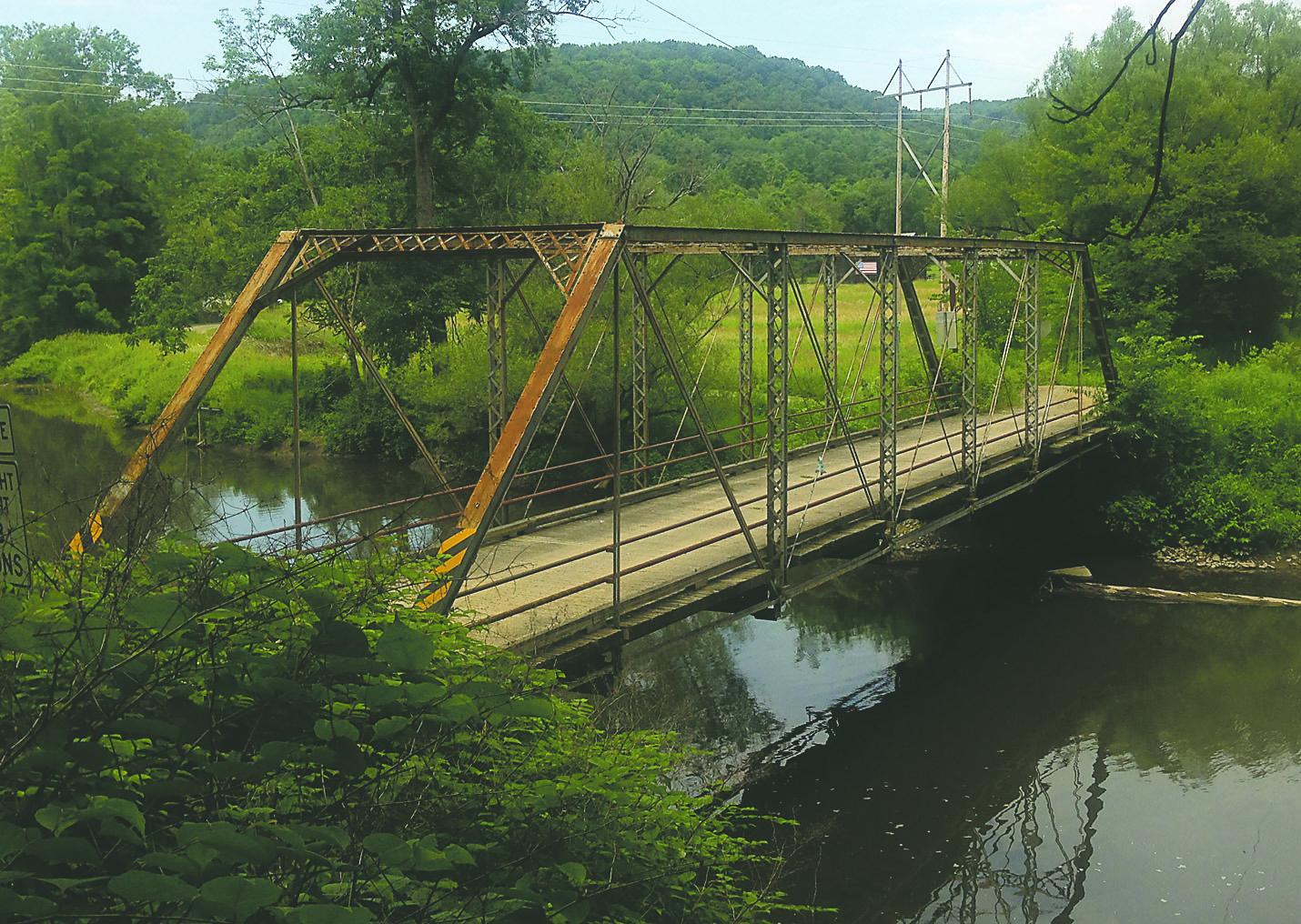 Township Of Old Bridge Building Department