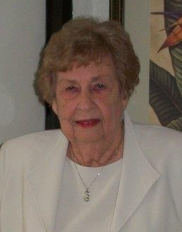 Fields, Erma Obit Pic
