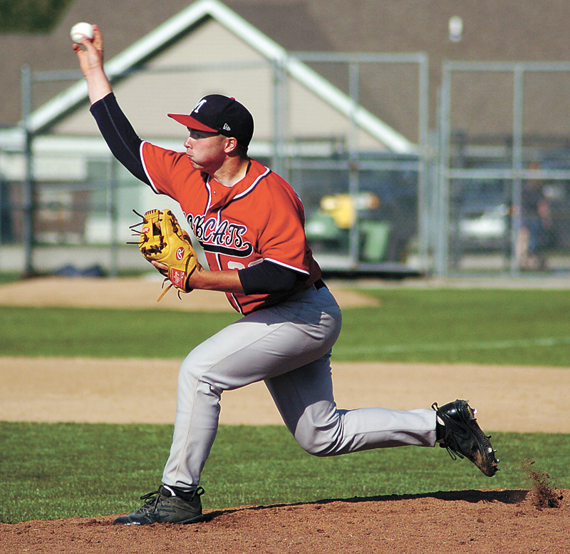 waukee single personals Waukee proceeded to hit three singles and two doubles before a strikeout put an end to the big start another run in the second inning came with two outs,.
