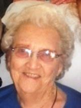 Ina Billerbeck-97th