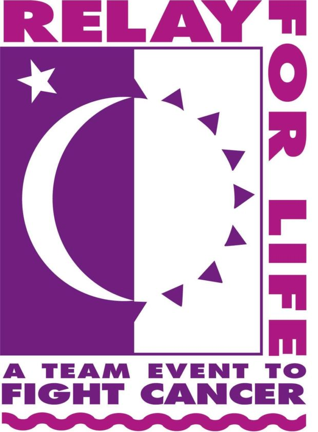 Relay For Life Slated For June 24 News Sports Jobs Times