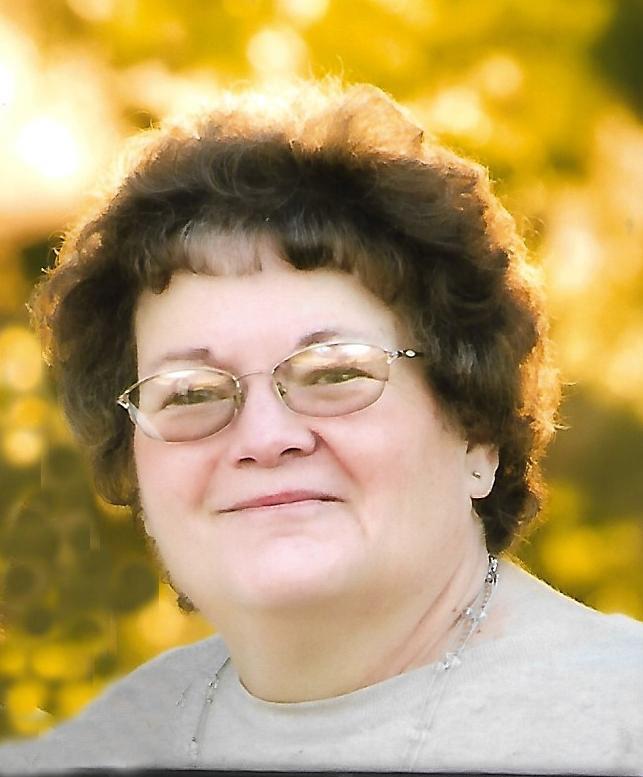 Cynthia Boehmer