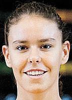 Paula Valiño Ramos
