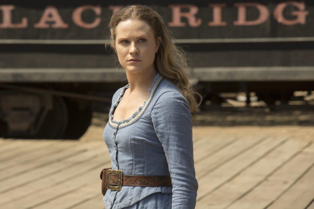 Emmy Nominations Drama Actress