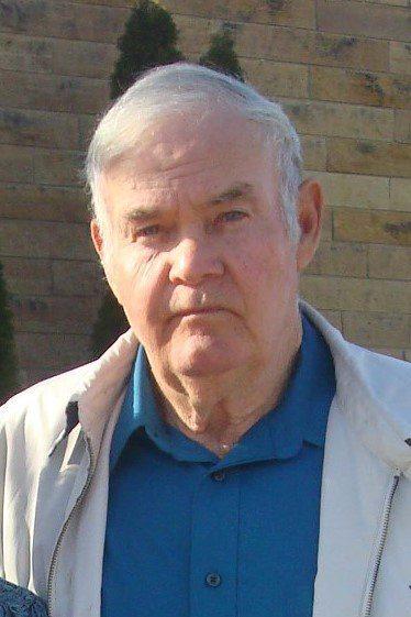 Dale Roseland Obit
