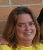Sonja Fenner