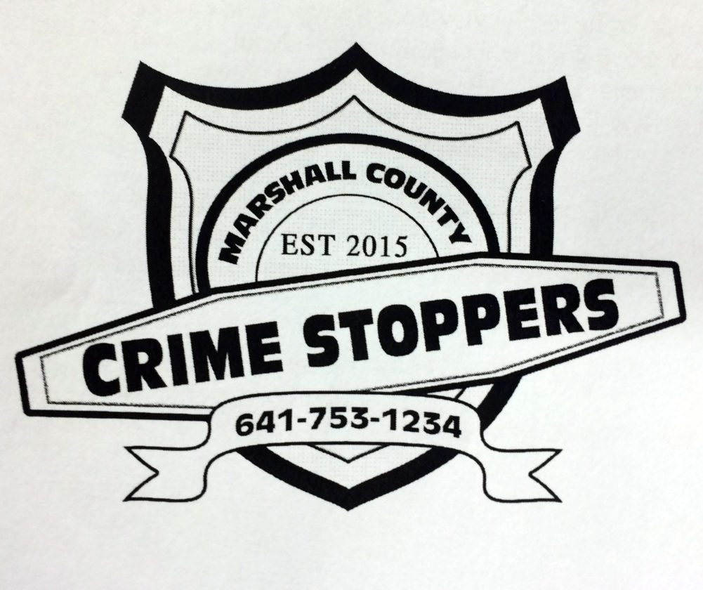 crime stopers logo
