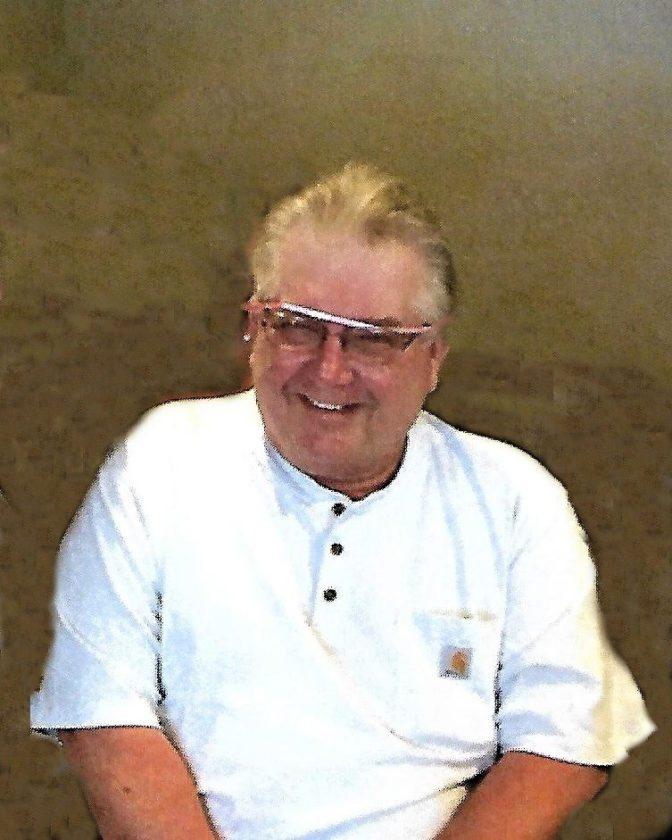 Jerome Lansing