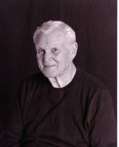 Robert Meltvedt