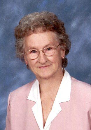 Audrey Musel orig