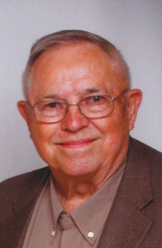 Bill Tessau