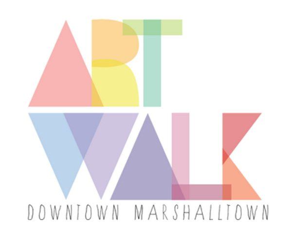 Art Walk web