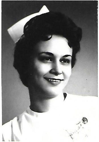 Janet Zmolek