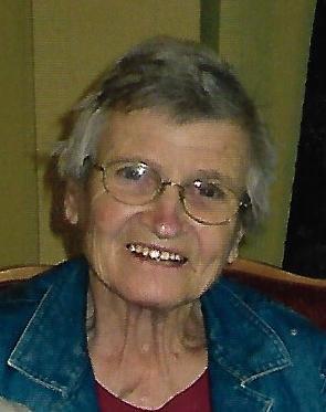 Marilee Weir