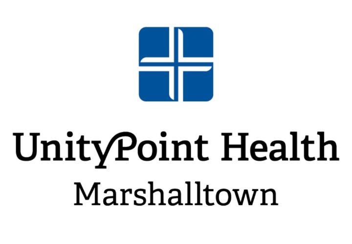 UPH-M-logo