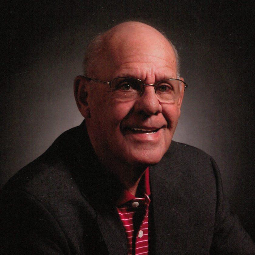 William Gross