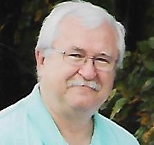 Randolph Braye