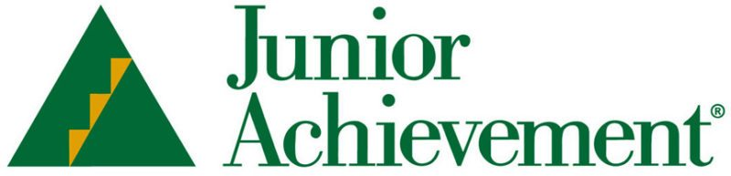 JA logo WEB