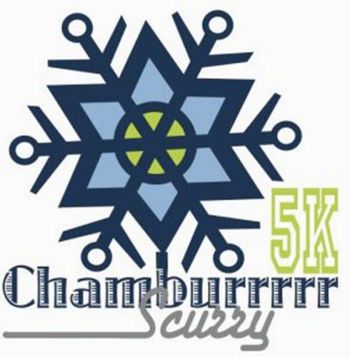 Chambuur 5k WEB