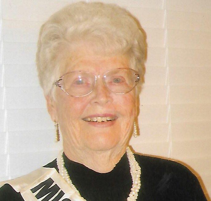 Joy Martens