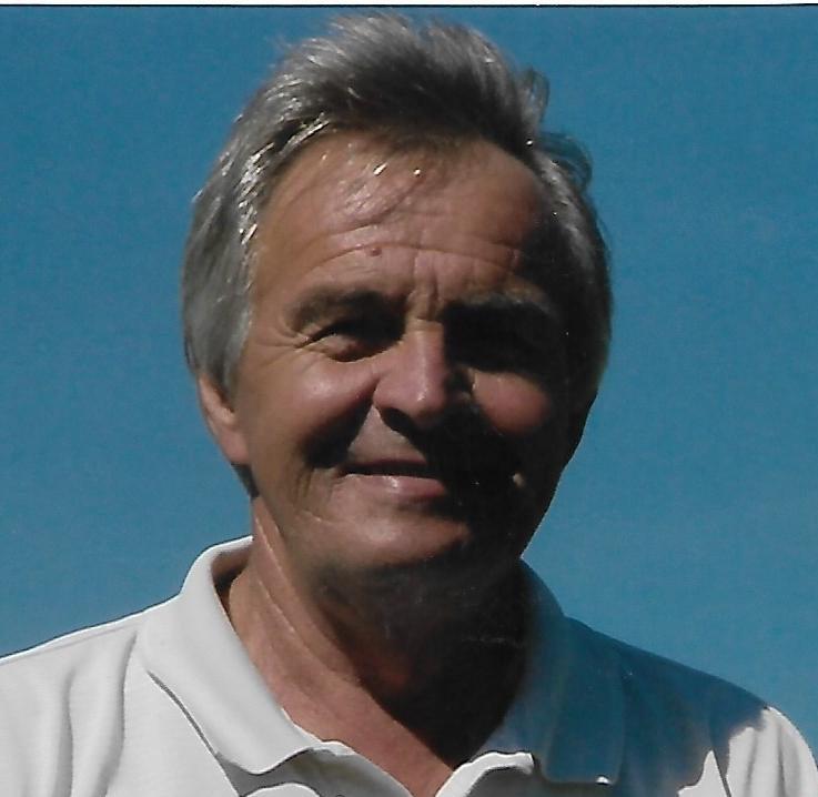 Richard Meisel