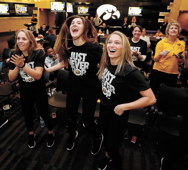 NCAA Tournament Kansas State Wildcats vs Creighton Bluejays Start Time, Odds