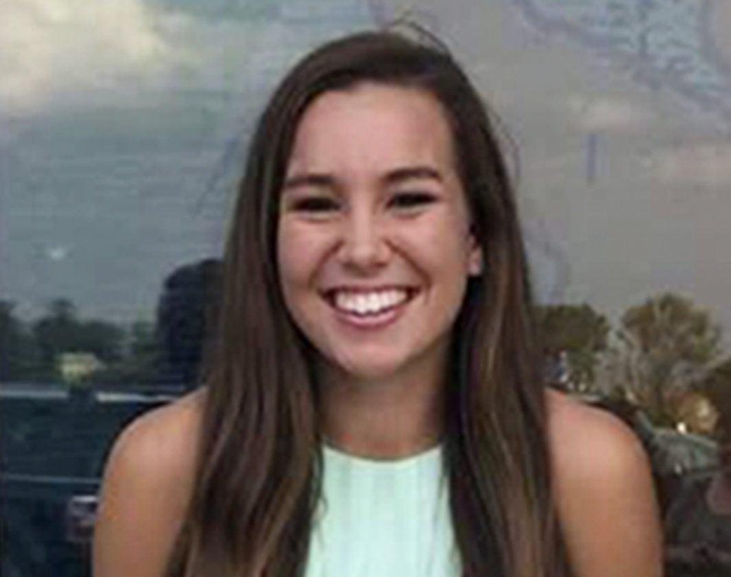 $260,000 Reward Offered for Safe Return of Missing University of Iowa Student