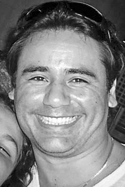 Fabio S. Sartini