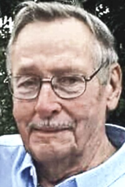 David A. Emerine Sr.