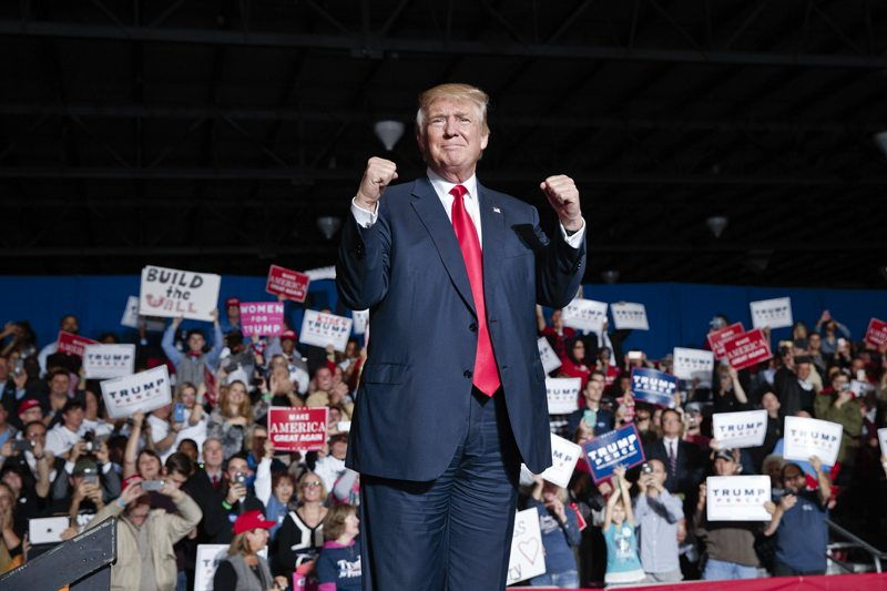 Trump makes stop in geneva news sports jobs tribune chronicle publicscrutiny Image collections