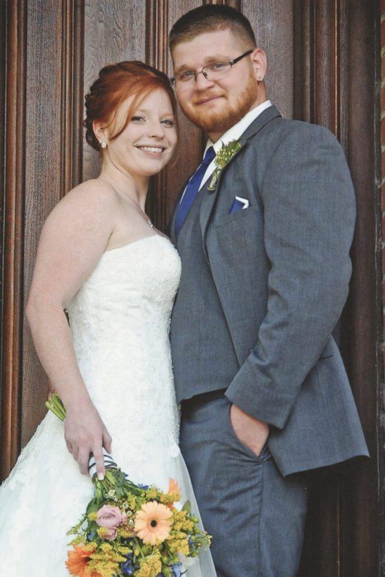 schmucker-wed