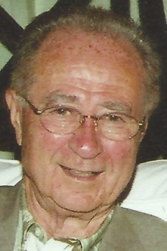 obi Bayman Charles R 2