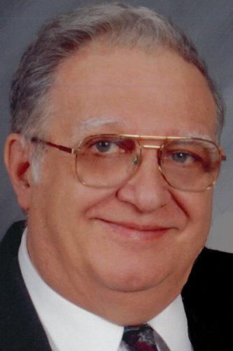 obi Bernard Nick A