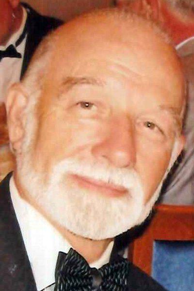 obi Marsteller William E