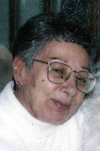 obi Seletas Janice K