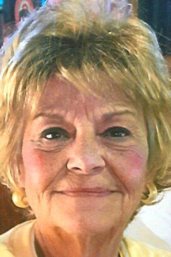 obi Shales Nancy M