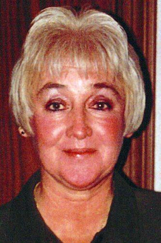 obi Surak Sharon A